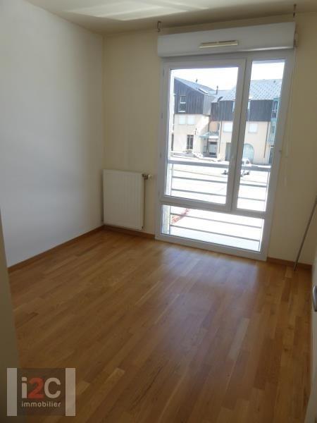 Sale apartment Versonnex 285000€ - Picture 8