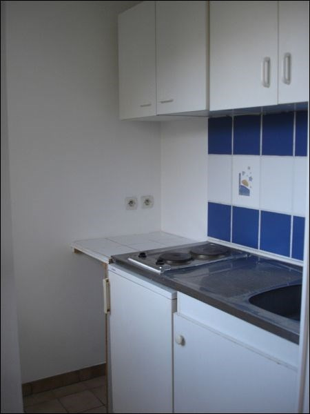 Location appartement Juvisy/orge 569€ CC - Photo 3