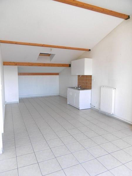 Location appartement St laurent de chamousset 505€ CC - Photo 4