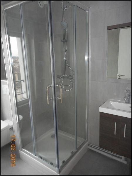 Rental apartment Draveil 574€ CC - Picture 2