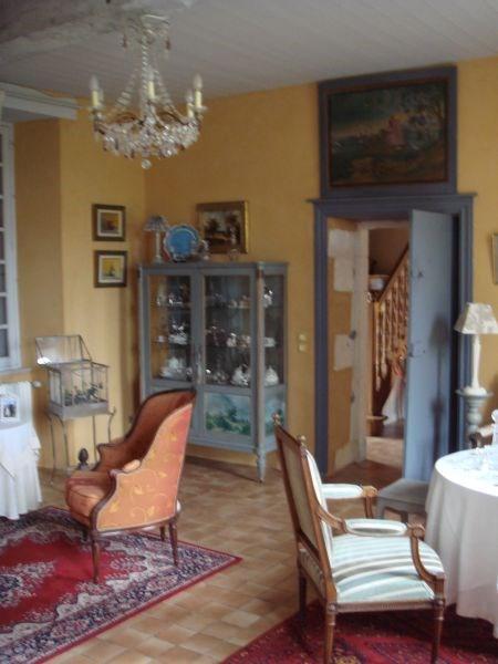 Vente maison / villa 12mn la rochelle 500000€ - Photo 3