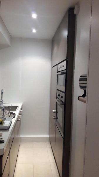 Location appartement Paris 16ème 1530€ CC - Photo 5