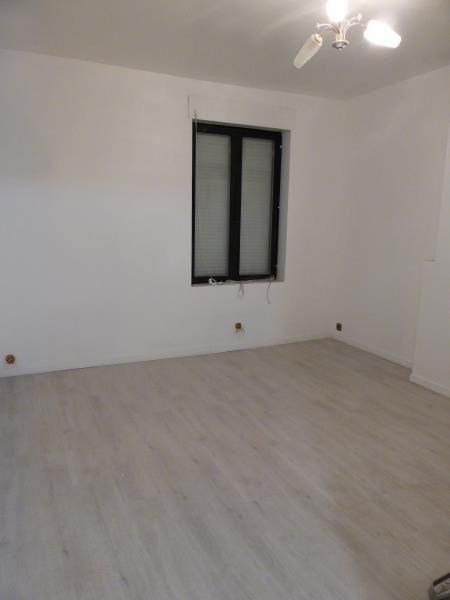 Vente maison / villa Bethune 76000€ - Photo 1