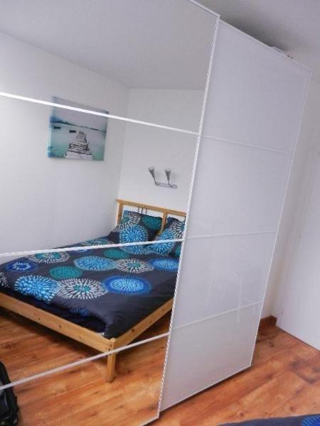 Verhuren vakantie  appartement Strasbourg 510€ - Foto 4