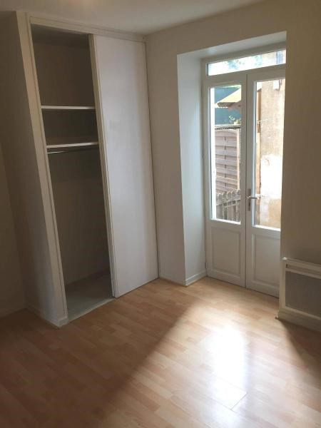 Location appartement Gleize 400€ CC - Photo 3