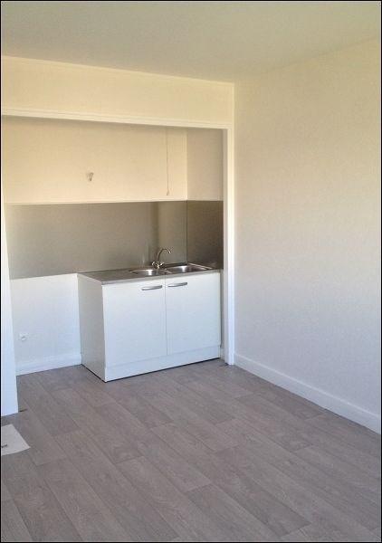 Vente appartement Juvisy sur orge 90000€ - Photo 2
