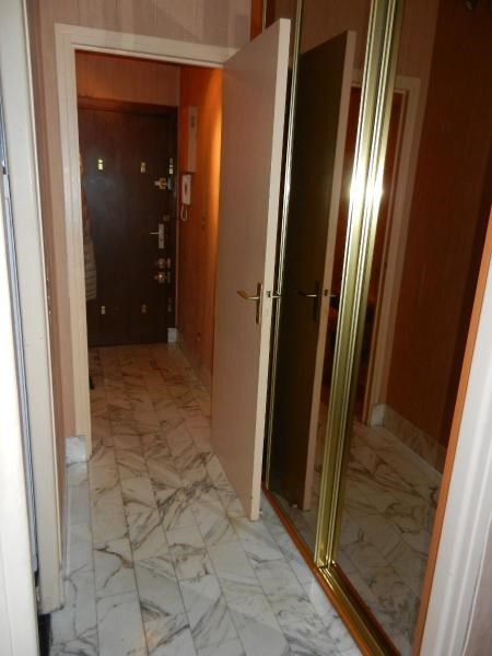 Location appartement Paris 9ème 987€ CC - Photo 6