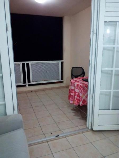 Venta  apartamento Sainte luce 87000€ - Fotografía 7