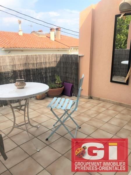 Rental apartment Perpignan 530€ CC - Picture 6