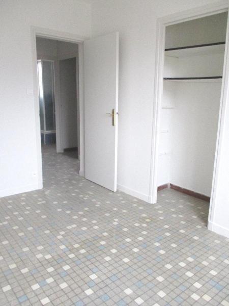 Location appartement Saint egreve 600€ CC - Photo 7