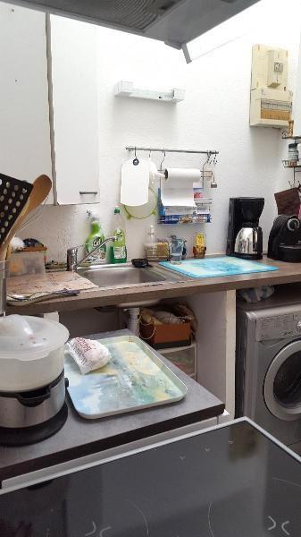 Location appartement Trets 565€ CC - Photo 2