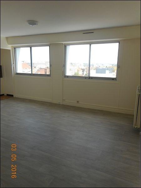 Rental apartment Juvisy sur orge 564€ CC - Picture 3