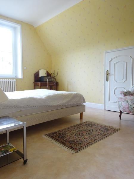 Vente de prestige maison / villa Brest 540000€ - Photo 7