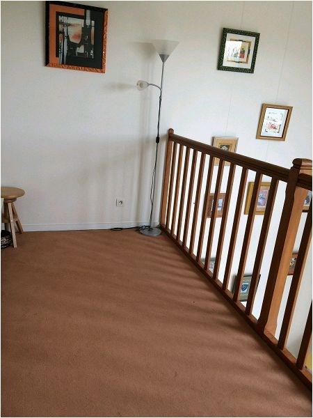 Sale apartment Juvisy sur orge 376000€ - Picture 8