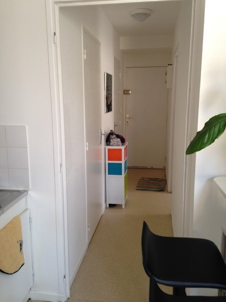 Location appartement Hieres sur amby 360€ CC - Photo 4