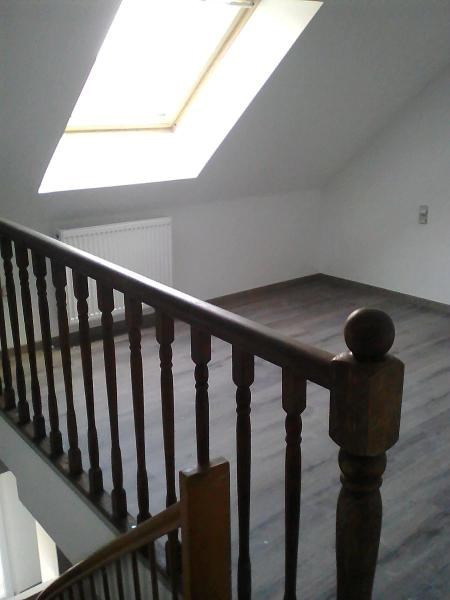 Verkoop  appartement Bischwiller 87561€ - Foto 3