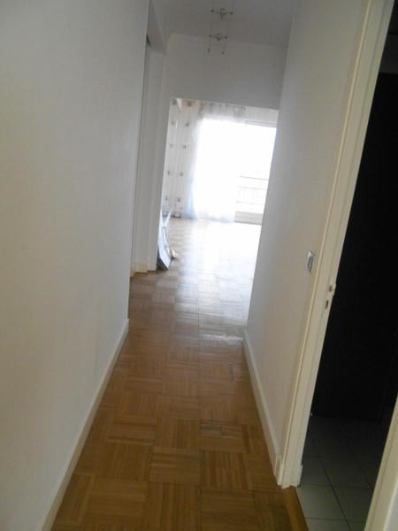 Location appartement Paris 16ème 1 900€ CC - Photo 6