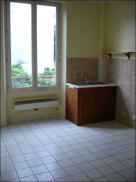 Location appartement Juvisy-sur-orge 501€ CC - Photo 2