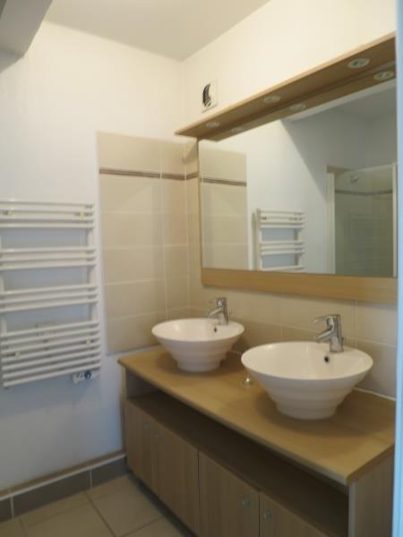Locação apartamento Montpellier 964€ CC - Fotografia 4