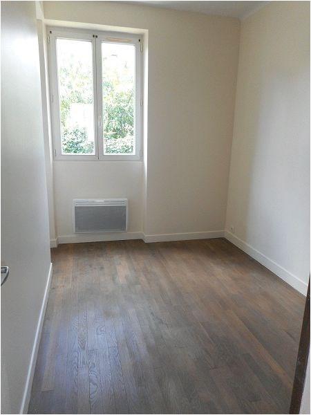 Rental apartment Juvisy sur orge 579€ CC - Picture 2