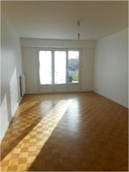Location appartement Viry-châtillon 734€ CC - Photo 1