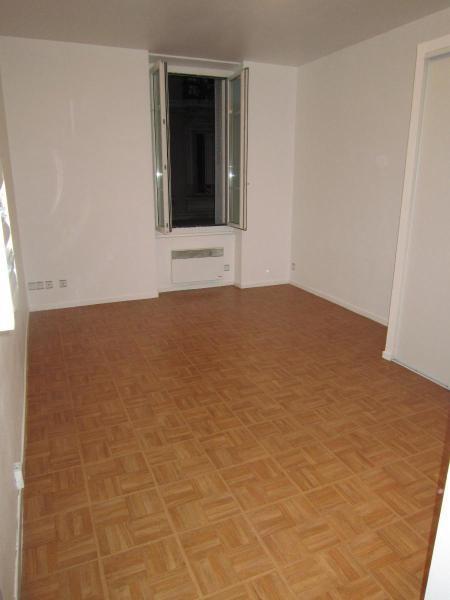 Location appartement Grenoble 426€ CC - Photo 5