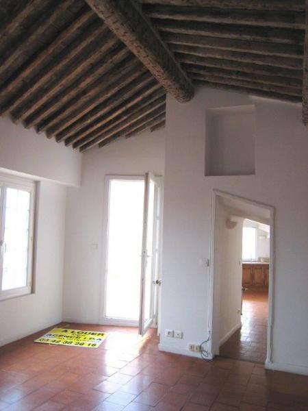Location appartement Aix en provence 1693€ CC - Photo 9