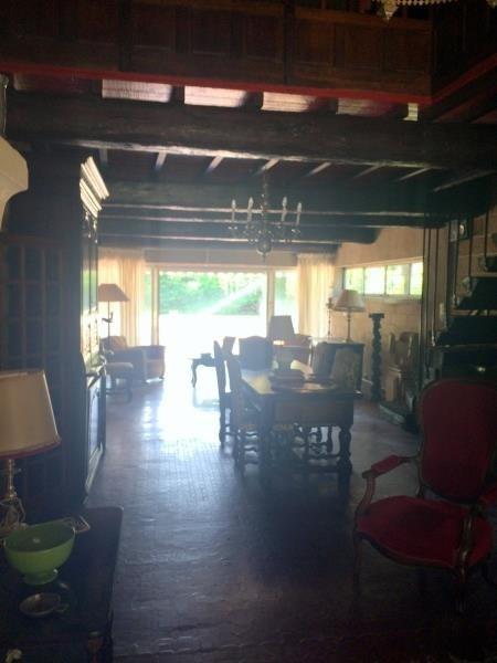 Deluxe sale house / villa Lunel 598500€ - Picture 8