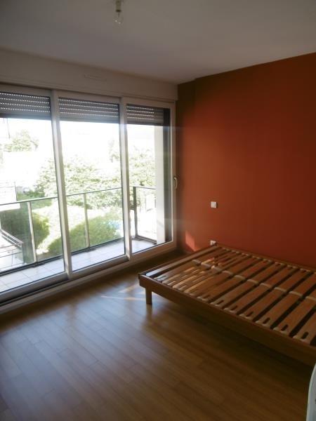 Vente appartement Bethune 189000€ - Photo 4