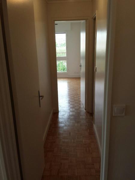 Location appartement Ivry sur seine 1005€ CC - Photo 6