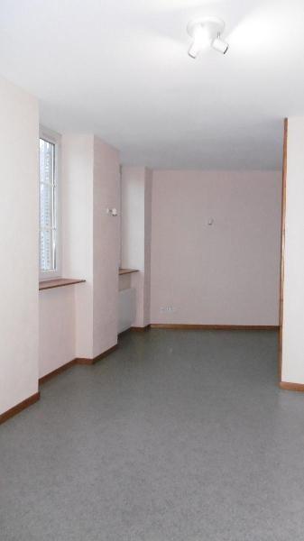 Location appartement L arbresle 383€ CC - Photo 4