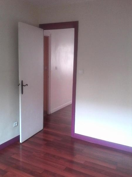 Location appartement Grenoble 580€ CC - Photo 3