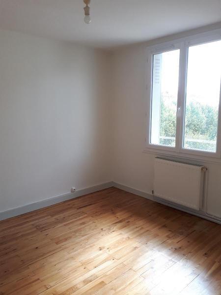 Location appartement Villefranche-sur-saône 457,42€ CC - Photo 2