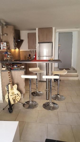 Location appartement Trets 550€ +CH - Photo 3