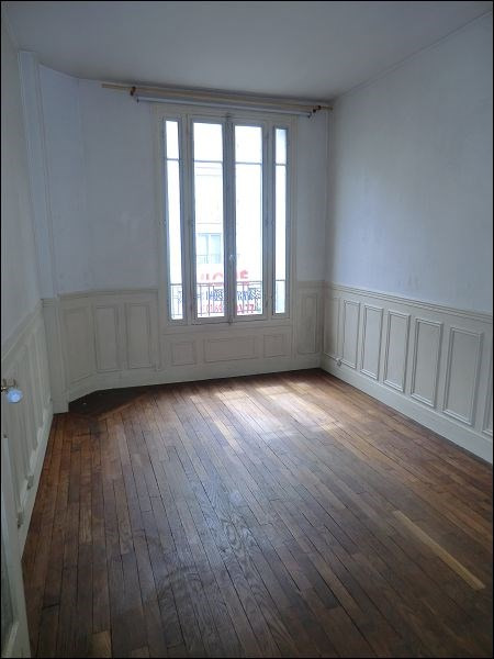 Location appartement Juvisy sur orge 625€ CC - Photo 1