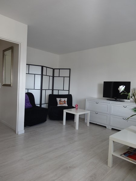 Vente appartement Deauville 140 000€ - Photo 2