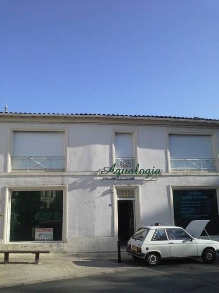 Location Boutique Le Gua 0
