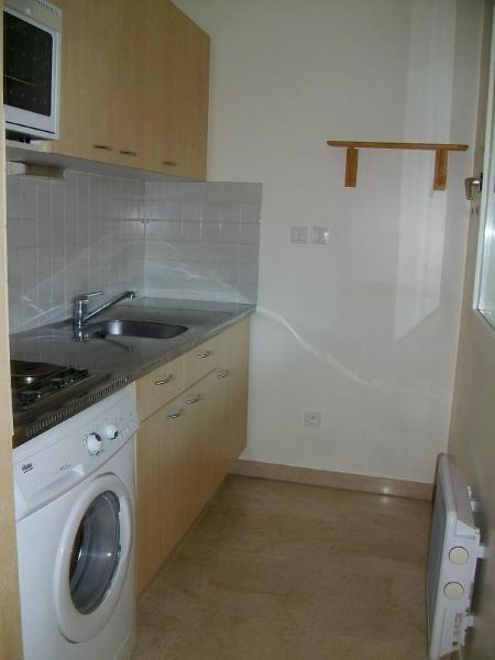 Location appartement Meylan 500€ CC - Photo 2