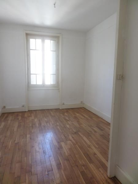 Vente appartement Lyon 8ème 189500€ - Photo 3