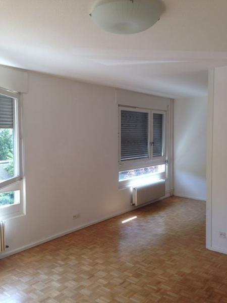 Location appartement Lyon 3ème 1004€ CC - Photo 1