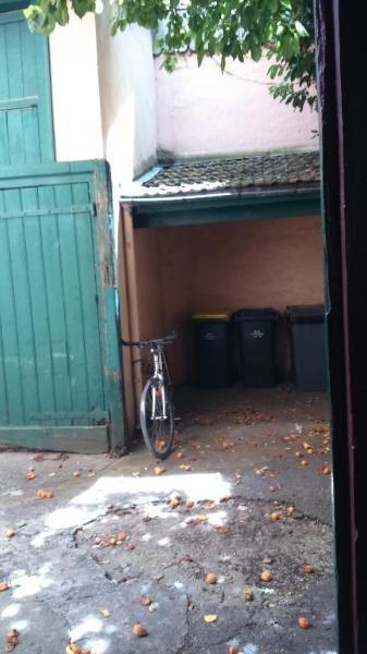 Location appartement Lyon 6ème 732€ CC - Photo 2