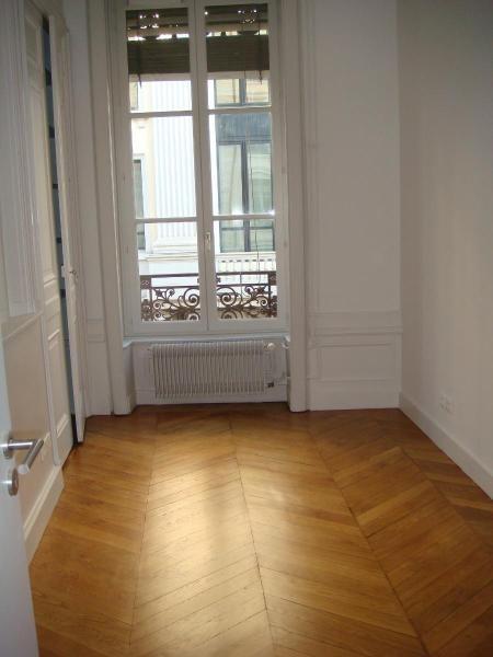 Location appartement Lyon 2ème 1675€ CC - Photo 4