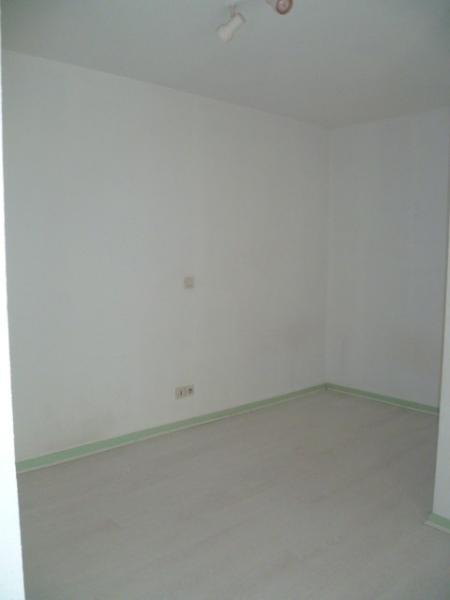Location appartement Bordeaux 402€ CC - Photo 2