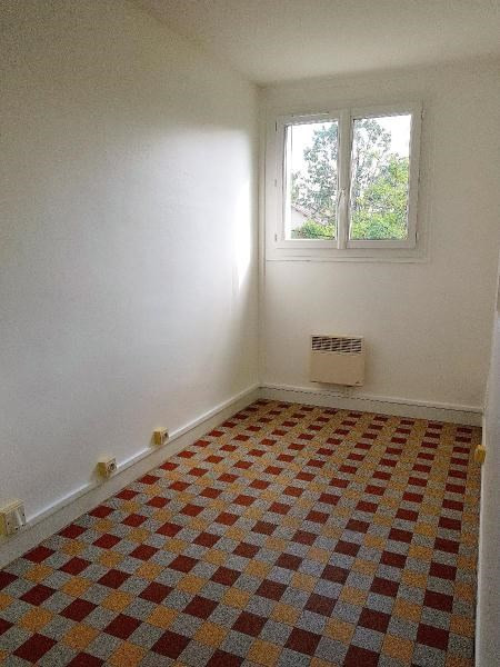 Location appartement Grenoble 383€ CC - Photo 6
