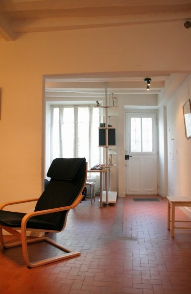 Location maison / villa Fontainebleau 1 120€ CC - Photo 12