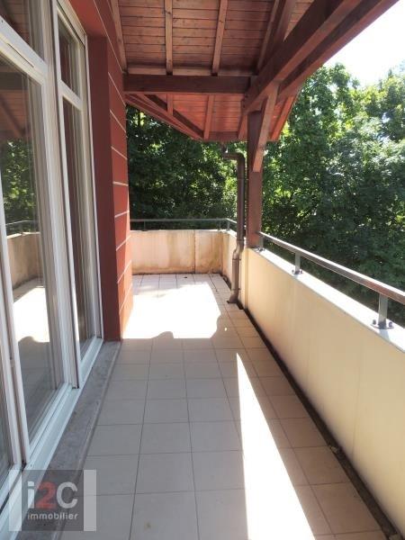 Venta  apartamento Gex 443000€ - Fotografía 11