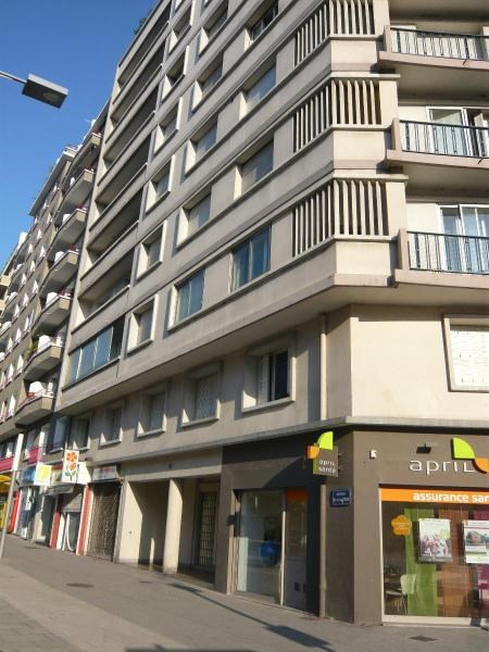 Location appartement Grenoble 577€ CC - Photo 6