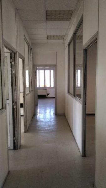 Location Bureau Marseille 14ème 0