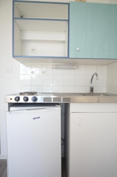 Location appartement Dijon 355€ CC - Photo 3