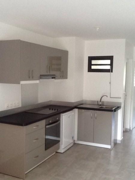 Vente appartement Le gosier 228465€ - Photo 12